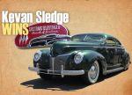 CCC-kevan-sledge-ki-award-2014-feat