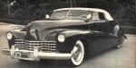 George-barris-1941-buick